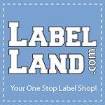Label-Land Coupon Codes