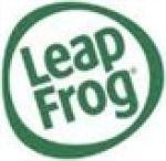 LeapFrog Coupon Codes