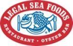 Legal Sea Foods Coupon Codes