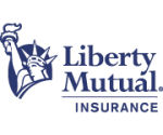 Liberty Mutual Insurance Discounts Coupon Codes