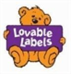 Lovable Labels Canada Coupon Codes