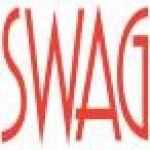 Swag Coupon Codes