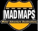 Mad Maps Coupon Codes