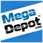 MegaDepot Coupon Codes