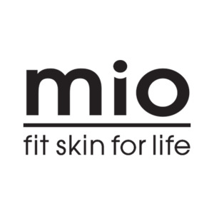 Mio Skincare Coupon Codes