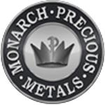 Monarch Precious Metals Coupon Codes