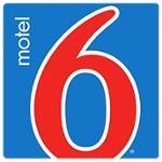 Motel 6 Coupon Codes