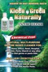Natural Ginesis Coupon Codes