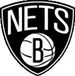 Nets Store Coupon Codes