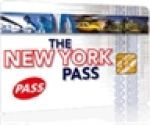 New York Pass Coupon Codes