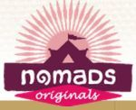 Nomad's Clothing Coupon Codes