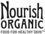 Nourish Organic Coupon Codes