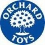 Orchard Toys Coupon Codes