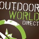 Outdoor World UK Coupon Codes