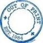 Out Of Print Coupon Codes