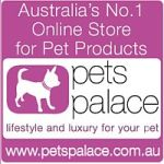Pets Palace Coupon Codes