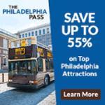 Philadelphia Pass Coupon Codes