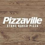Pizzaville Coupon Codes