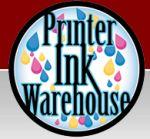 Printerinkwarehouse Coupon Codes