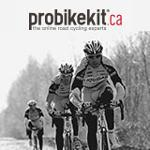 ProBikeKit Canada Coupon Codes
