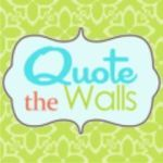 Quote The Walls Coupon Codes