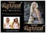 Rapunzel Of Sweden Coupon Codes