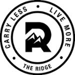 The Ridge Wallet Coupon Codes