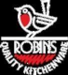 Robins Kitchen Australia Coupon Codes