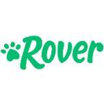Rover  Coupon Codes