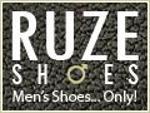 Ruze Shoes Coupon Codes