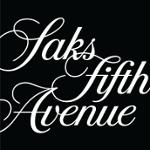 Saks Fifth Avenue UK Coupon Codes