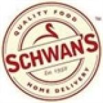 Schwans Coupon Codes