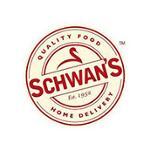 Schwans Coupon Codes