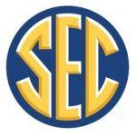 Southeastern Conference Coupon Codes