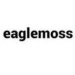 Eaglemoss Coupon Codes