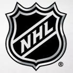 NHL Shop Coupon Codes