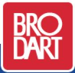 Bro Dart Coupon Codes