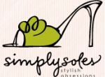 SimplySoles Coupon Codes