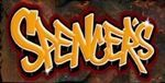 Spencers Coupon Codes