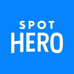 SpotHero Coupon Codes