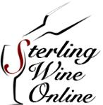 Sterling Wine Online Coupon Codes