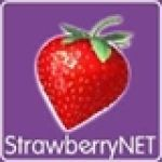 Strawberrynet Coupon Codes
