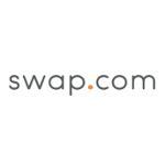 Swap Coupon Codes