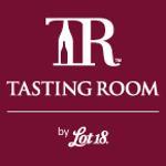 TastingRoom Coupon Codes