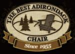 The Best Adirondack Chair Coupon Codes