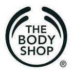 The Body Shop UK Coupon Codes