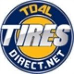 Tires Direct Coupon Codes