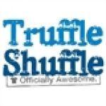TruffleShuffle UK Coupon Codes