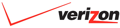 Verizon FiOS Broadband Coupon Codes