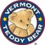 Vermont Teddy Bear Coupon Codes